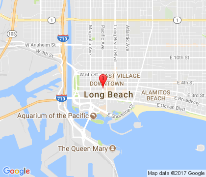 Long Beach Lock And Safe Long Beach, CA 562-567-6820